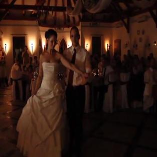 Eva and Tamas opening dance.mp4