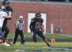 High school football 4