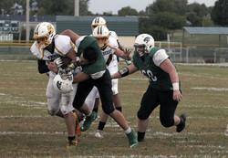 High school football 3