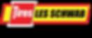 Les Schwab_2_Fix.jpg.png