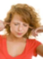 Fotolia_7551041_XS_edited_edited_edited_
