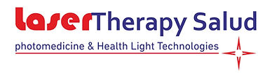 Logo LaserTherapy_10_color.jpg