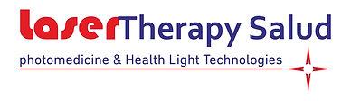 Logo LaserTherapy_10_color.jpg