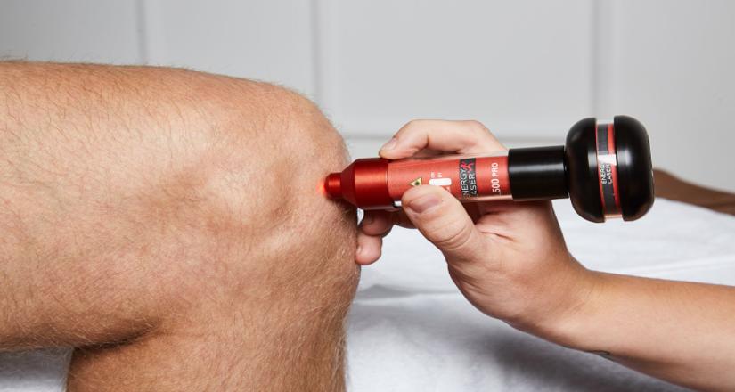 rodilla-laserterapia.png