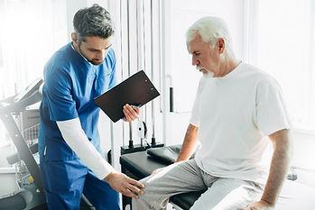 Fisioterapia y dolor.jpg