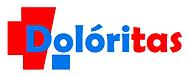 Doloritas logo Final (2).png