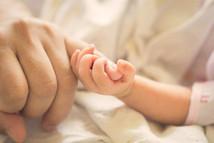 Lembranças Baby Shower e Batizados