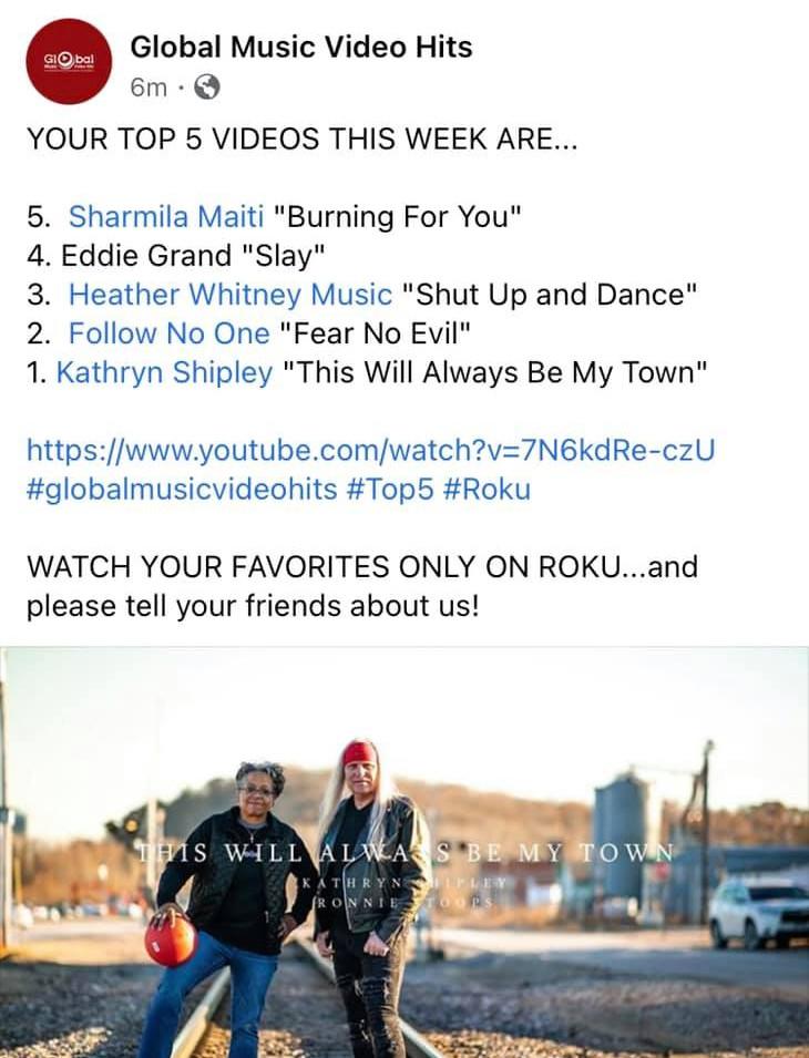 Kathryn Global Music Video.jpg
