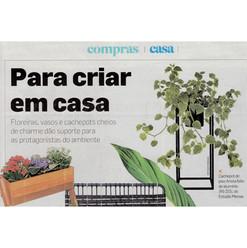 CADERNO CASA_ESTADÃO FEV 2018