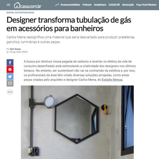CASA.COM.BR AGO 2020