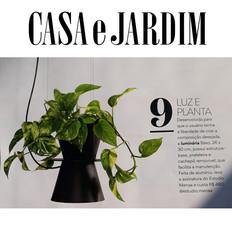 CASA E JARDIM ED_788 SET 2020