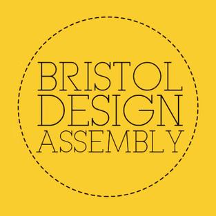 BRISTOL DESIGN ASSEMBLY