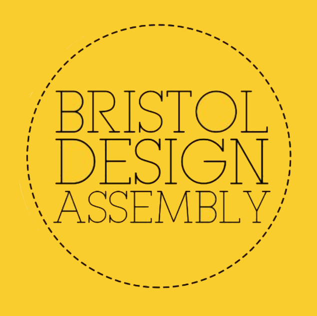 BRISTOL DESIGN ASSEMBLY
