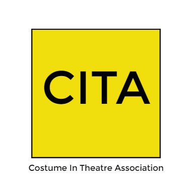 COSTUME IN THEATRE ASSOCIATION