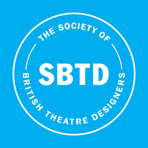 The Society of British Theatre Designers
