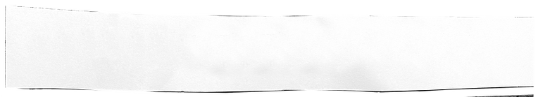 Blank%20banner_edited.png