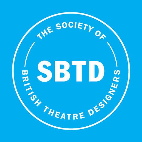 The Society of British Theatre Designers