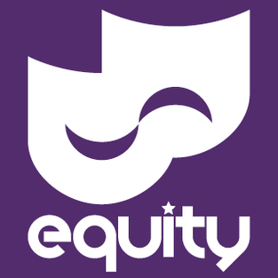 EQUITY - Directors and Designers Committee