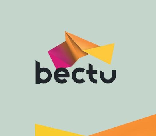 BECTU