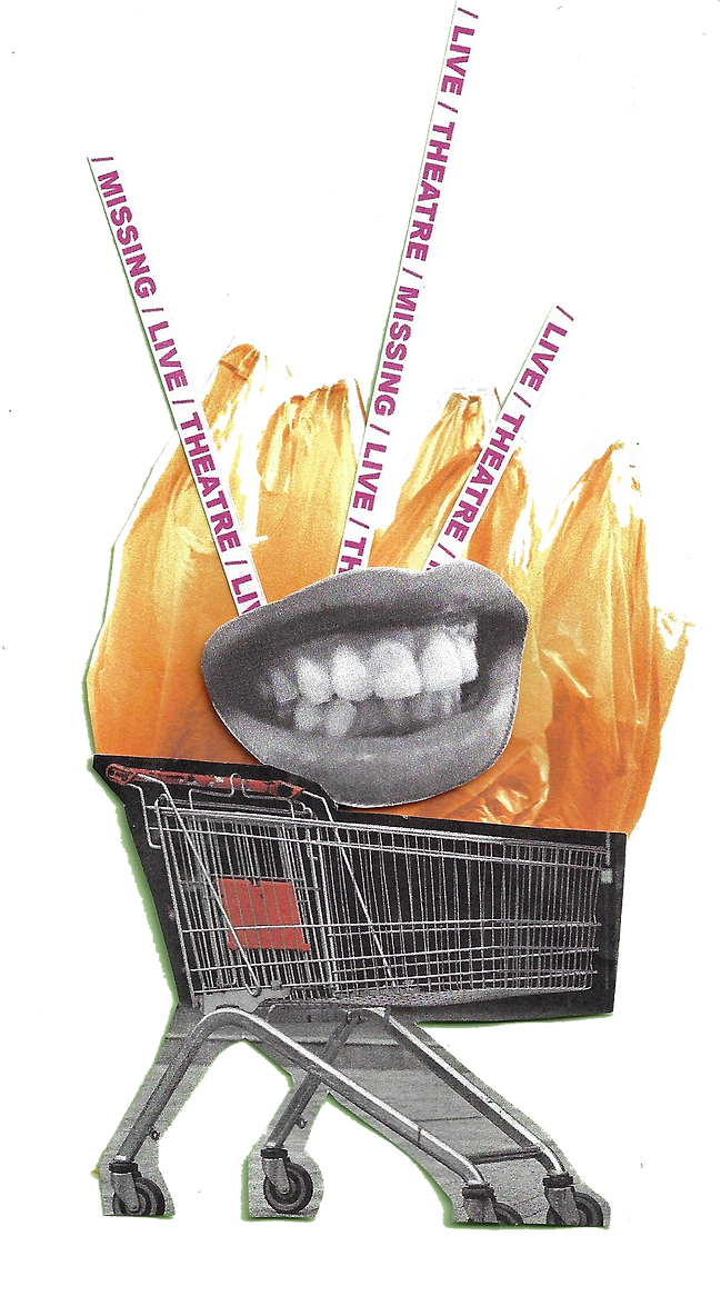 MLT Bag Mouth Trolley.png