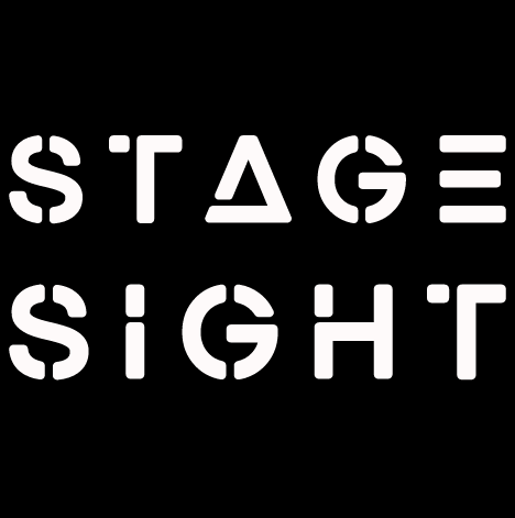 STAGE SIGHT