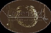 LebensArtoval_edited_edited.png