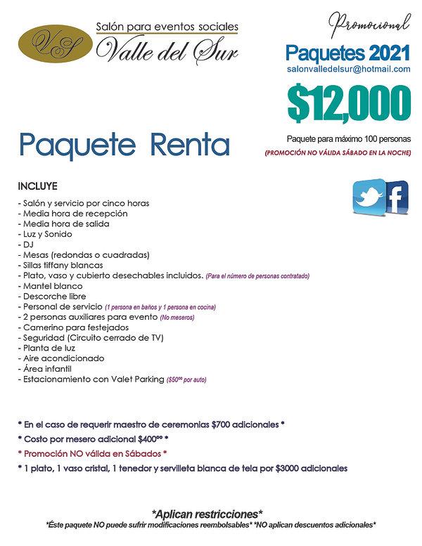 paquete_renta_2021-2022.jpg