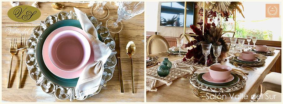 salon_vintage.jpg