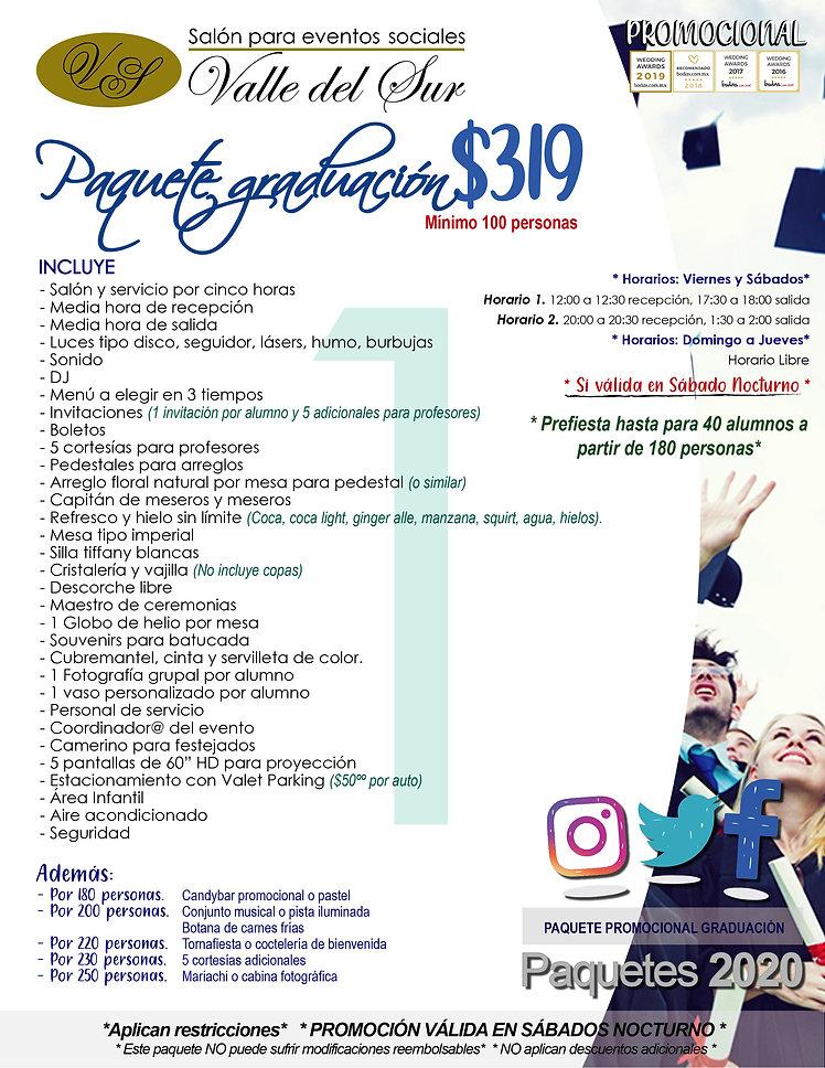 graduacion_1_2020.jpg