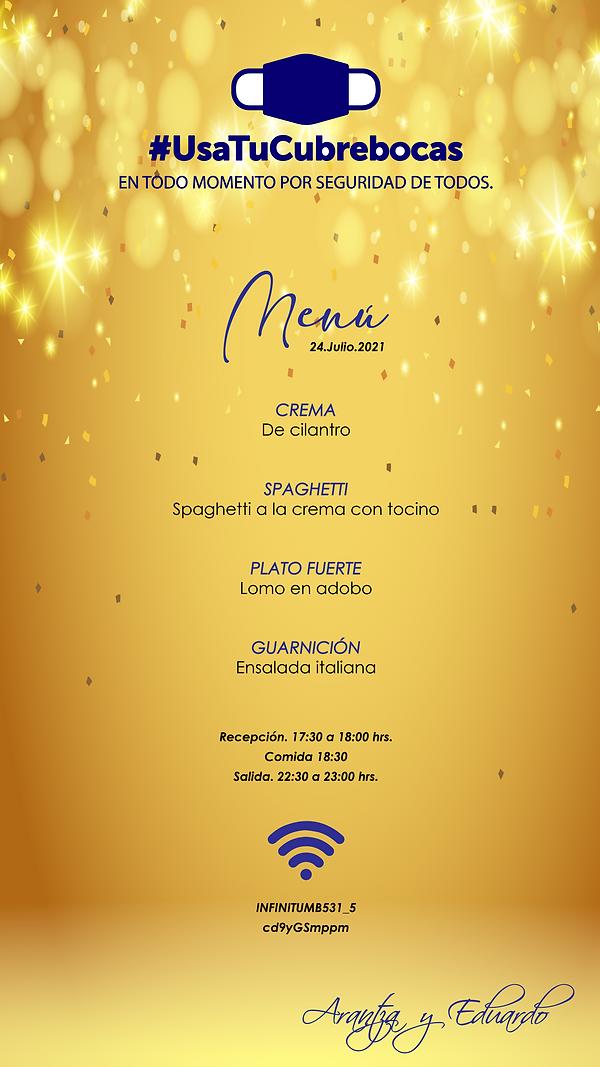 menu_digital.24.07.21_arantza_eduardo.png