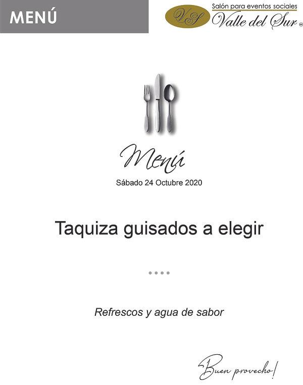 menu_covid_24.10.2020.jpg