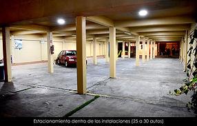 estacionamiento_2.jpg