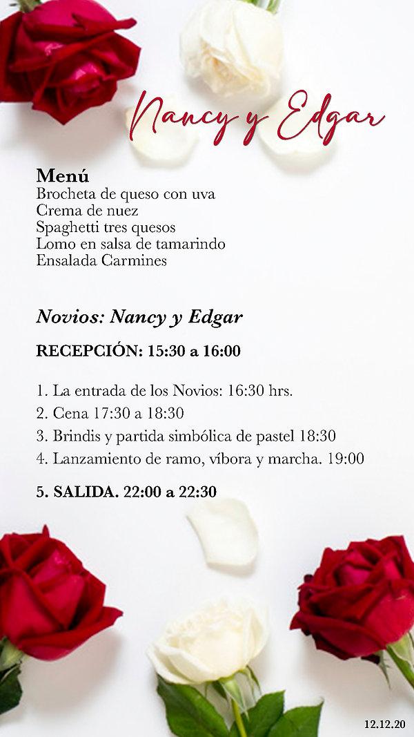 menu_covid.jpg