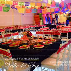 Montaje_mexicano