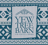 Yew Tree Barn Christmas Exravaganza