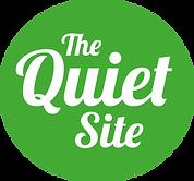quiet site.png