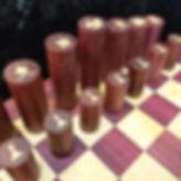 Chess_edited.jpg