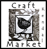 Craft Market Kendal