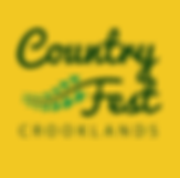 Country Fest, Crooklands