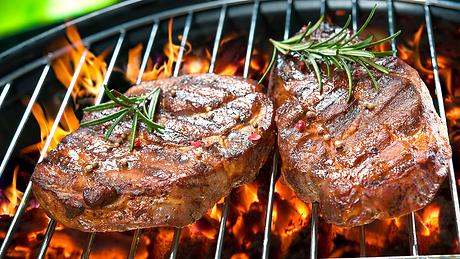 steak auf grill.webp