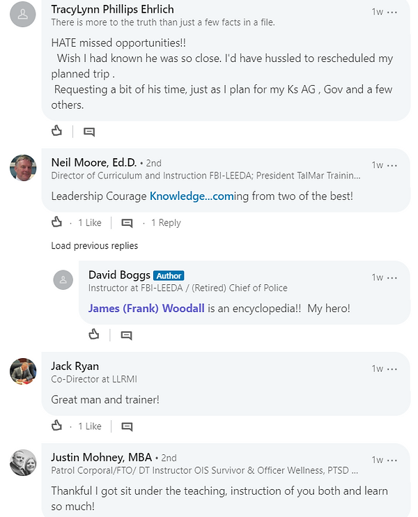 Frank LinkedIn Comments 2.PNG