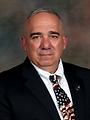 Orlando Salinas ZOOM Professionals CEO