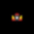Adictosacazar RGB-01.png