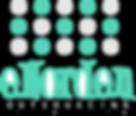Logo En Orden.png
