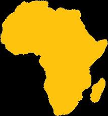 Africa-amarillo.png
