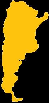 Argentina-amarillo.png