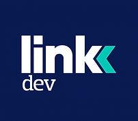 link-dev_1.jpg