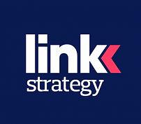 link-strategy_1.jpg
