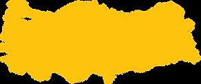 Turquia-amarillo.png