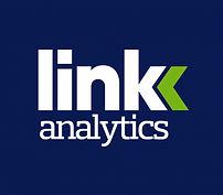 link-analitics_1.jpg